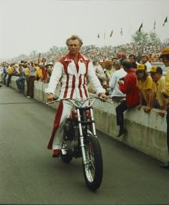 Evel Knievel Copywork-091