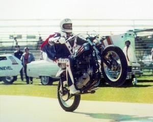 Evel Knievel Copywork-273_2