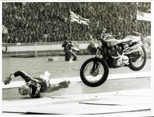 Evel Knievel Copywork-291